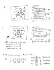 Math324_midtermpracticesolutions-1