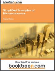 simplified-principles-of-microeconomics