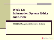 week-12-information-systems-ethics-and-crime