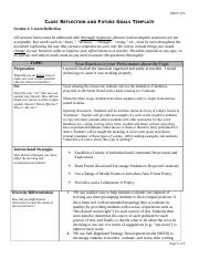Class_Reflection_and_Future_Goals_Template - LWI.docx