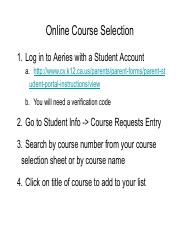 Online_Course_Selection_Instructions.pdf