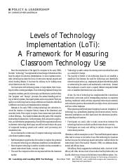 Levels_of_technology_implementation_LoTi (1).pdf