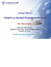 ramjet theory-chap4-part4.pdf