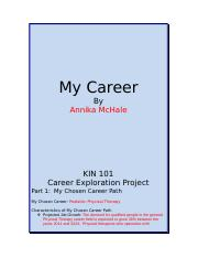 Career Exploration Project.docx