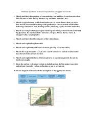 Test4_Potential_Questions.pdf