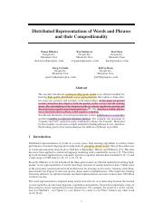 class10-paper(Distributed Representations of Words and Phrases and their Compositionality).pdf