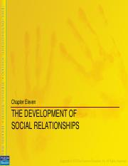 the development of social relationships.pdf