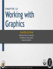 3-1 Working with Graphics.pdf