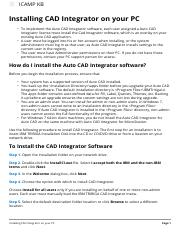 Installing_CAD_Integrator_on_your_PC.pdf