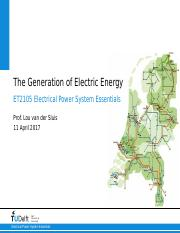 2_Generation_of_Electric_Energy