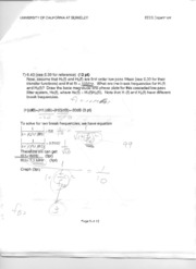 notes_102008