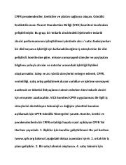 turkish_001743.docx