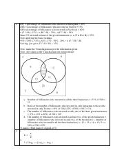 Test1 Solutions(1).pdf