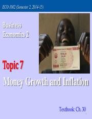 07_Money_Growth_and_Inflation_students.pdf