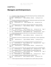 Chapter_1-_Managers_and_Entrepreneurs