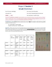 Project 2 S1 In-Lab Worksheet.doc