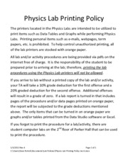Physics Lab Printing Policy rev 4 copy.pdf