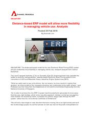Distance-based New ERP in Singapore.pdf