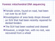 forensic_dna_sequencing_2012