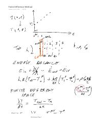 Finite Difference Method.pdf