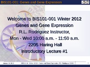 01BIS1012012IntroLect1