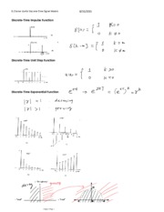 postlecture notes - 0902.pdf