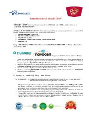 Introduction of Ready Chef (1).pdf
