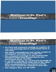 06-SCL9_Marriage-in-St.-Pauls-Teachings.pdf