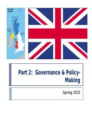 uk-part-2-governance-policy-making