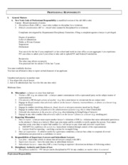 barbri_outline_-_ny_(2005)_-_professional_responsibility