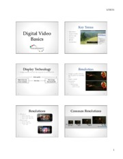 DigitalVideoBasics.pdf