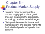 ECN_203__5___Product_Market_Supply(sp08)