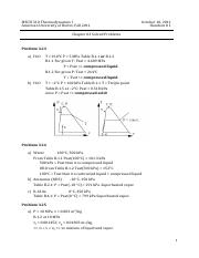 Solved_Problems_Chapter_3.pdf