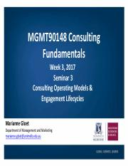 MGMT90148 Seminar 3 - Consulting Operating Models & Engagement Lifecycles 2 August.pdf