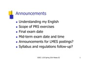 Notes+02-6+Feb+14-for+LMES