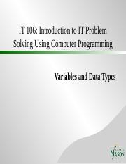 Variables and Data Types.pptx
