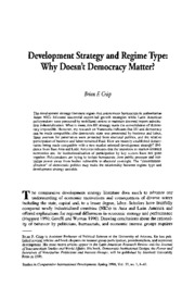 6.Development_strategy