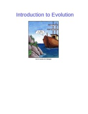 3-Introduction_to_Evolution