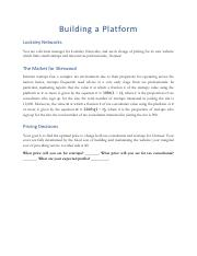 In-Class Platform Management Exercise.pdf