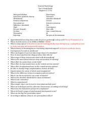 Test 3 Study Guide Psych.docx