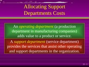 Chapter+17+Service+Dept+Costing+Additional+Example