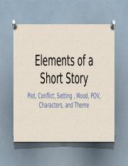 Literary_Analysis_Workshop-_Plot_Conflict_Setting_Mood_Theme.pptx