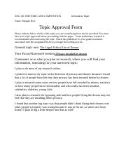 Topic Approval Form 1.docx