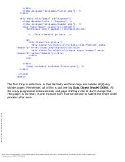 Creating_Mobile_Apps_with_jQuery_Mobile 93-99.pdf