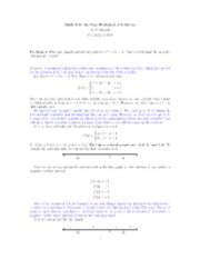 1110-worksheet-4-solutions