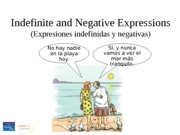 7.2.Indefinite+and+negative+expressions-1