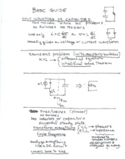 ENGR210 Lecture32