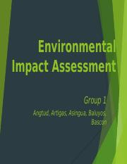 Environmental-Impact-Assessment.ppt