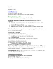 traveling in traveling in a spaceship essay format relative office role