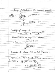 9_22_Energy_fluctuations Lecture Note